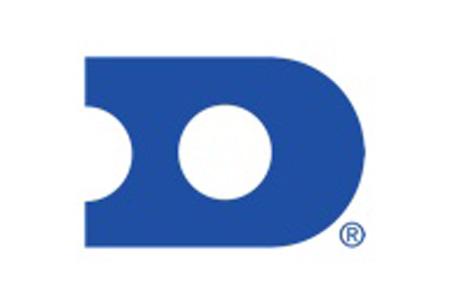 daktronics press release cue audio fan engagement video board second screen